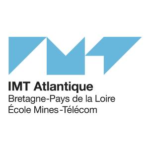 IMT Atlantique - https://www.imt-atlantique.fr
