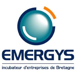 Incubateur Emergys