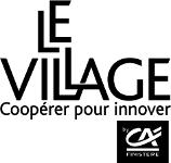 Le Village by CA Finistère