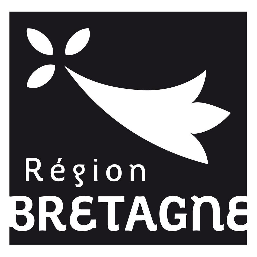 Région Bretagne - http://www.bretagne.bzh