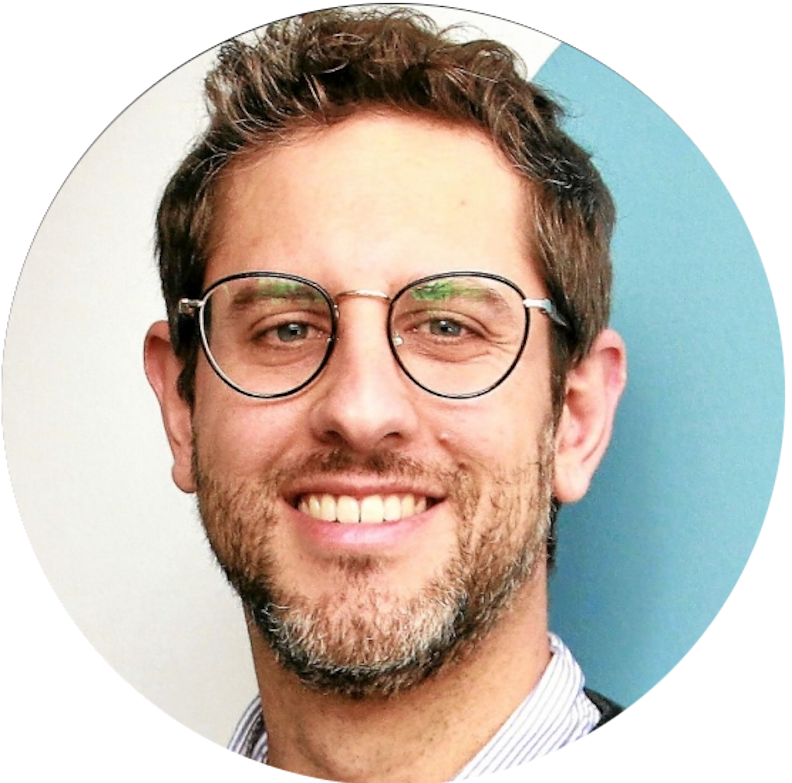 Javier Franco Contreras, CEO @ WaToo