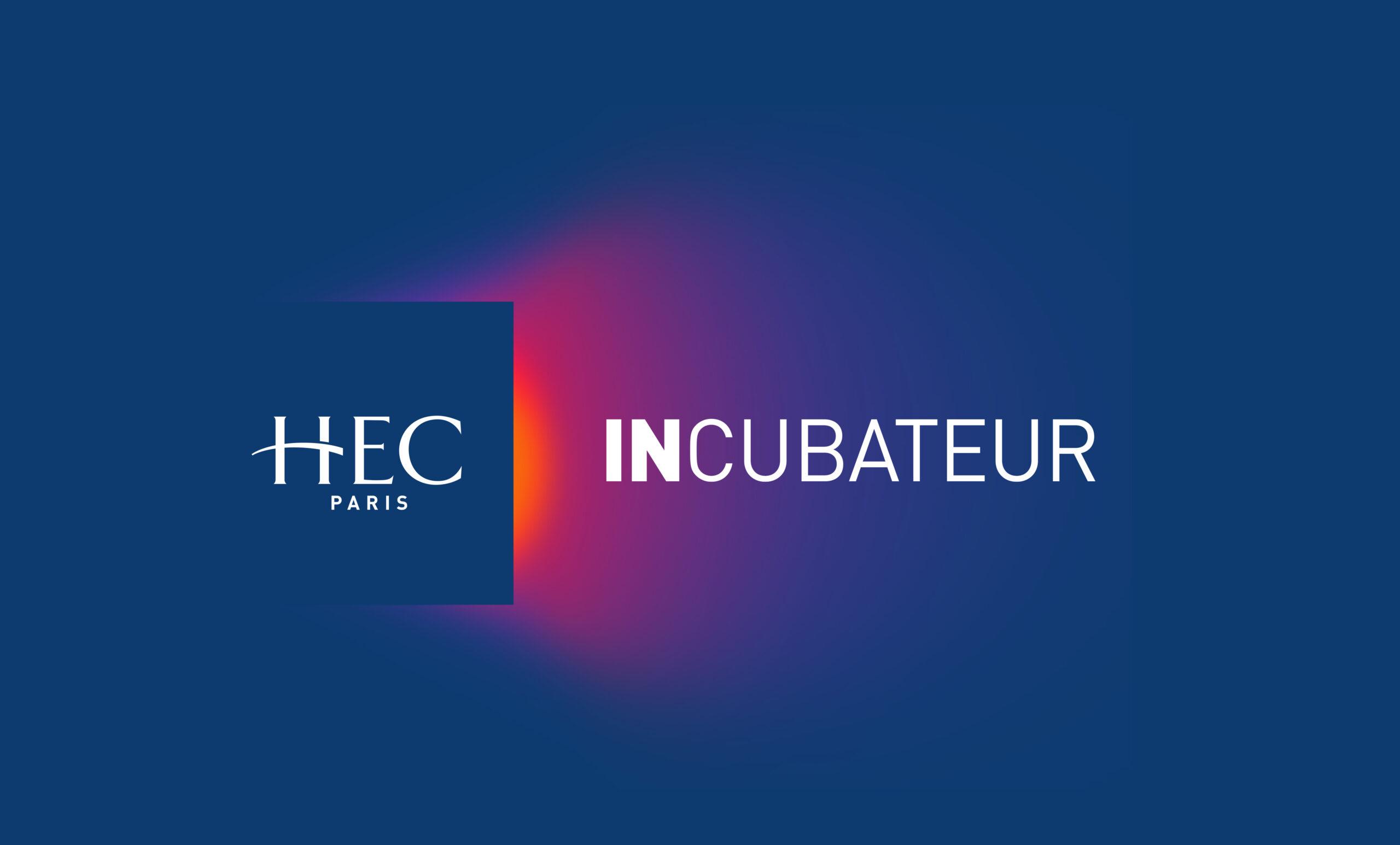 HEC Incubator - https://www.hec.edu/fr/faculty-research/centers/idea-center/act/incubateur-hec-paris